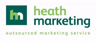 Heath Marketing Limited