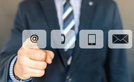 Digital Content Marketing South Wales Cardiff Heath Marketing Limited